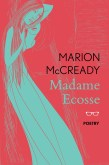 cover_mccready_ecosse-1